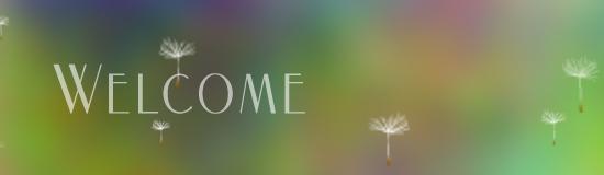 DandelionWideSample.jpg