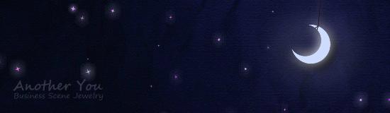 Moon2WideSample.jpg