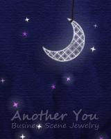 月がゆらゆら動き、指定日には流れ星が降ります。ときどき妖精が現われてはダストを振りまきます。