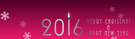 NewYear2016Sample.jpg