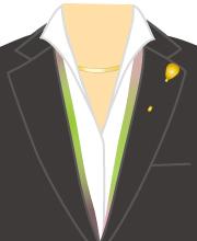 Tailored-italian2.jpg