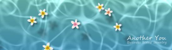 WaterWideSample.jpg