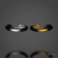 design image 0005