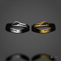 design image 0006