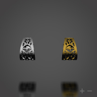 design image 0010